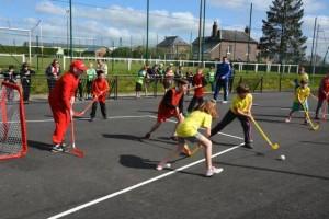 tournoi_de_hockey_interclasse
