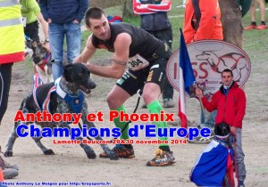 anthony-lemoigne-et-phoneix-champion-deurope-2014-1024x717